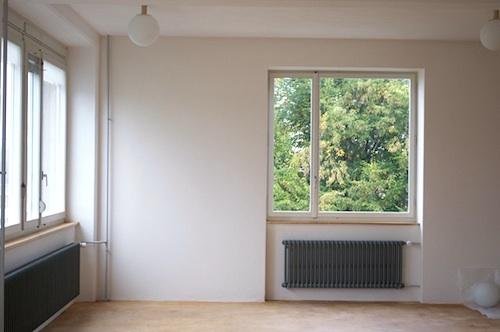 nat rlich renovieren aktuelles. Black Bedroom Furniture Sets. Home Design Ideas